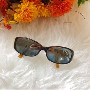 🍂 FALL ARRIVAL 🍂 KATE SPADE SUNGLASSES